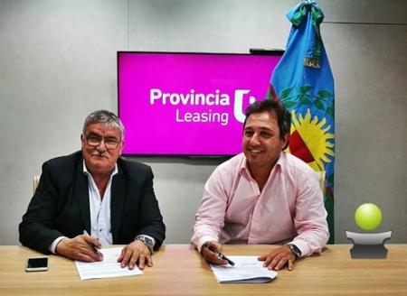 EL MUNICIPIO COMPRARA EQUIPOS PARA SERVICIOS POR MAS DE 12 MILLONES DE PESOS