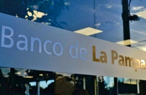 BANCO DE LA PAMPA ANUNCIA PROMOCIONES CON PAQUETES PAMPA