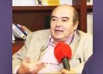 GUSTAVO BENALAL SERA EL NUEVO PRESIDENTE DE LA UNION CIVICA RADICAL DE BRAGADO