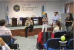 EL COLEGIO DE ARQUITECTOS IMPULSA PROYECTOS PARA RELEVAR Y VALORAR EL PATRIMONIO EDIFICADO