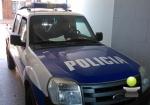 LA POLICIA REALIZO ALLANAMIENTOS EN LA CAUSA VINCULADA CON EL ABUSO DE ARMA POR PARTE DE DOS MENORES