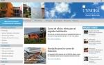 CURSOS DEL INSTITUTO DE OFICIOS Y COMPETENCIAS LABORALES DE LA UNNOBA