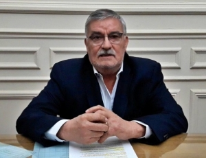 VICENTE GATICA : BRAGADO PASÓ A LA FASE 5 DE LA CUARENTENA  POR COVID-19