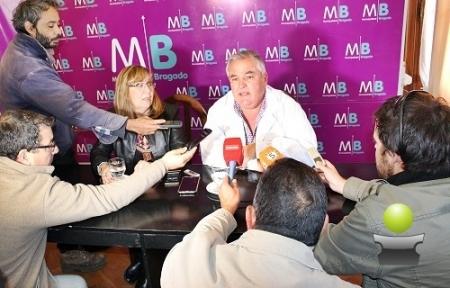 JORNADA SOLIDARIA  DE CASTRACIÓN MASIVA  DE PERRAS Y GATAS