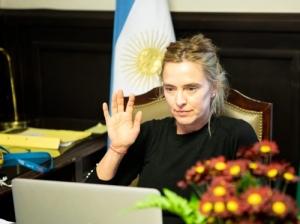 PROPONEN LA CREACIÓN DE UN COMITÉ INTERINSTITUCIONAL PARA EL ABORDAJE SOCIOEDUCATIVO