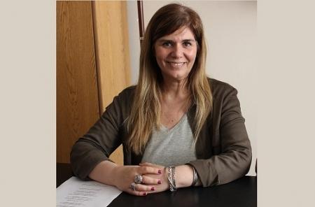 MALENA CATOLICA REPASO LA ACTIVIDAD REALIZADA Y ANUNCIO LA AGENDA DE CULTURA 2021