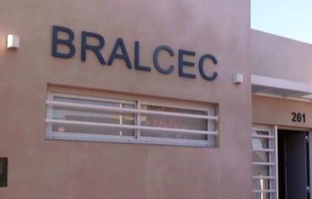 BRALCEC SUMA NUEVAS PRESTACIONES MÉDICAS: LOS DOCTORES FERNANDEZ TAYELDIN Y REGINA