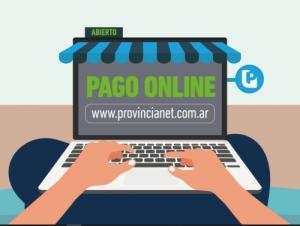 INFORMACION DE INTERES PARA ADJUDICATARIOS DEL INSTITUTO PROVINCIAL DE LA VIVIENDA
