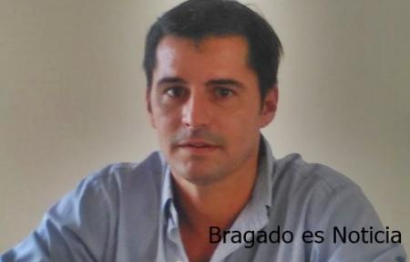 EL TEMA TRANSITO COMO INQUIETUD LEGISLATIVA DE OSCAR PERACCA