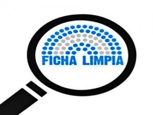 """EUGENIA GIL IMPULSA LA APROBACION DE LOS PROYECTOS SOBRE """"FICHA LIMPIA"""""""