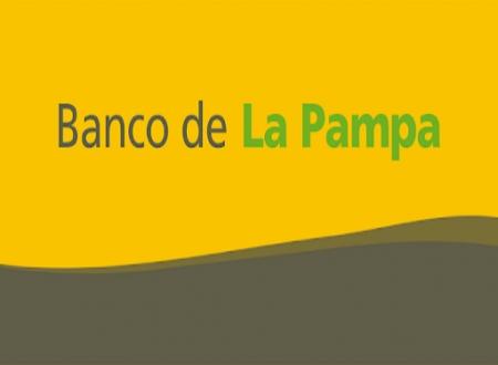 BANCO DE LA PAMPA INFORMA SOBRE INTENTOS DE ESTAFAS TELEFÓNICAS