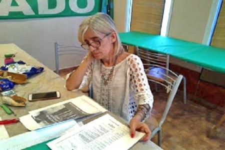 UDOCBA BRAGADO PIDIÓ FORMALMENTE POR LA SUSPENSIÓN DE LAS CLASES PRESENCIALES