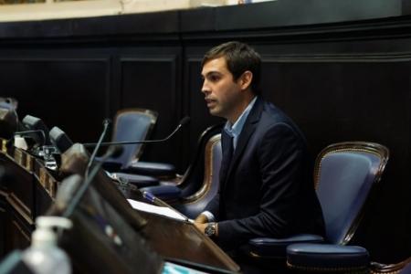 PIDEN SE MANTENGA A MAR DEL PLATA COMO ÚNICA SEDE DE LAS FINALES DE LOS JUEGOS BONAERENSES