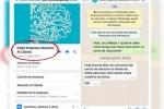 IOMA ADVIERTE SOBRE INTENTOS DE ESTAFA VÍA WHATSAPP Y REDES SOCIALES