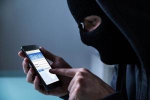 PREVENCIÓN DE CIBERDELITOS: ESTAFAS TELEFÓNICAS  CON FINES DE ACCESO A HOME BANKING