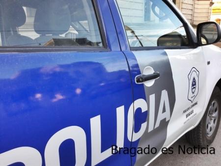 SIGUEN LOS OPERATIVOS DE TRANSITO. HUBO EL FIN DE SEMANA UN TOTAL DE 11 SECUESTROS DE RODADOS