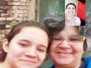 EL C.E.P.T. Y LAS VISITAS FAMILIARES EN LA PANDEMIA