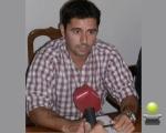 PERACCA PROPONE CREAR UN SERVICIO DE EMERGENCIAS MÉDICAS EN EL PARTIDO DE BRAGADO