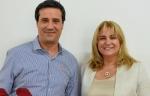 INTERNA DE LA UCR: EN BRAGADO HABIA LISTA UNICA Y PARA LA PROVINCIA GANO ABAD