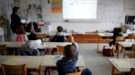 JEFATURA DISTRITAL ACLARA QUE NO ESTAN SUSPENDIDAS LAS CLASES PRESENCIALES