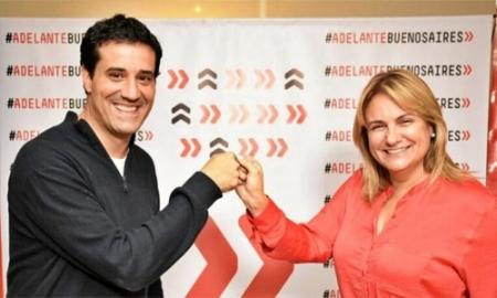 FIN DE LA INTERNA: RAMOS PADILLA DIO GANADOR A LA FÓRMULA ABAD – REVILLA