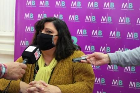 ANUNCIO DE TECNICATURAS Y LICENCIATURAS PARA EL 2022 EN EL CRUB