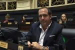 PROPONEN MODIFICAR LA LEY QUE PROHÍBE EXPENDER PINTAS SUPERIORES A 350cc